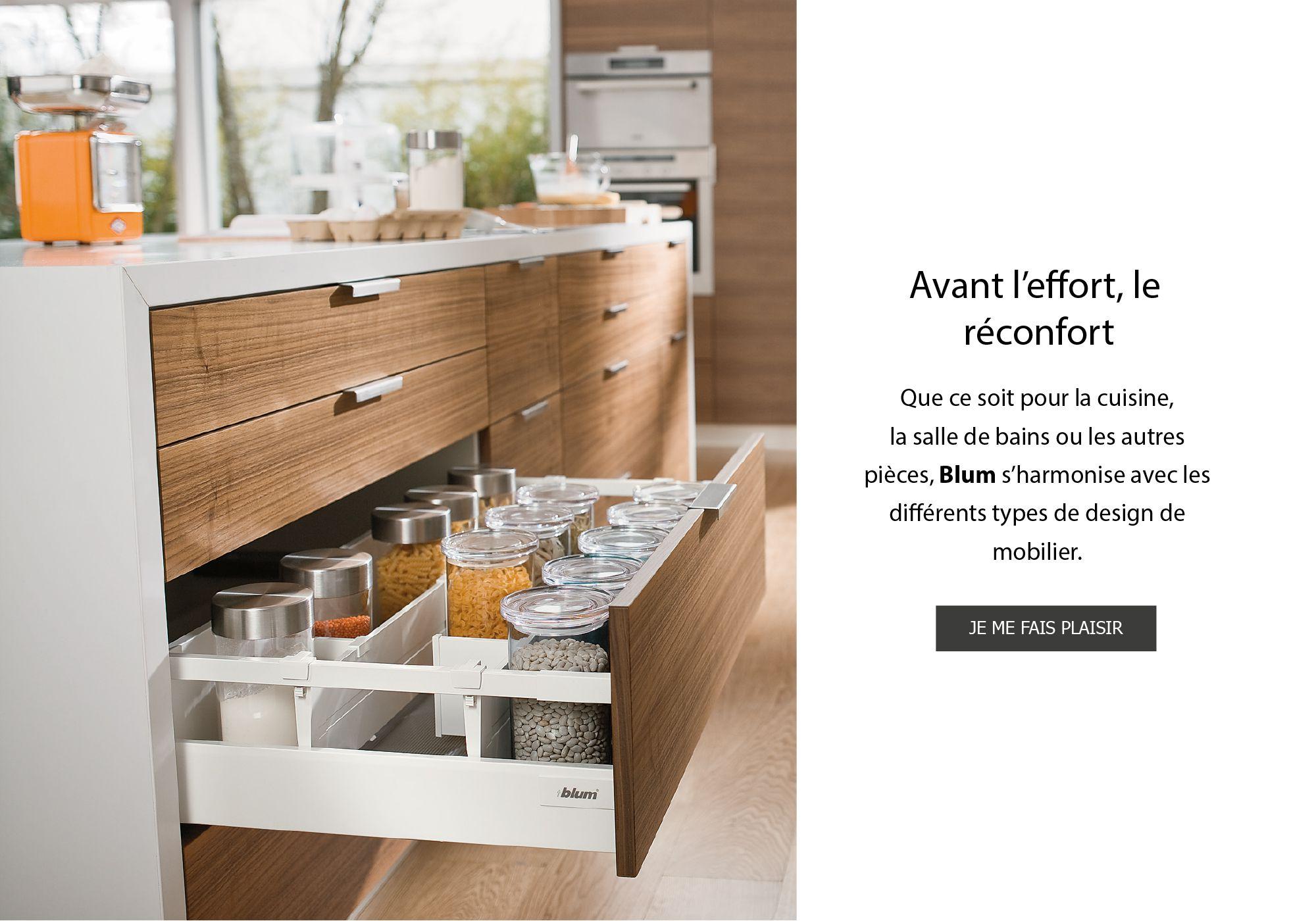 Promodar : équipements de cuisine Tunisie, salles de bains ...