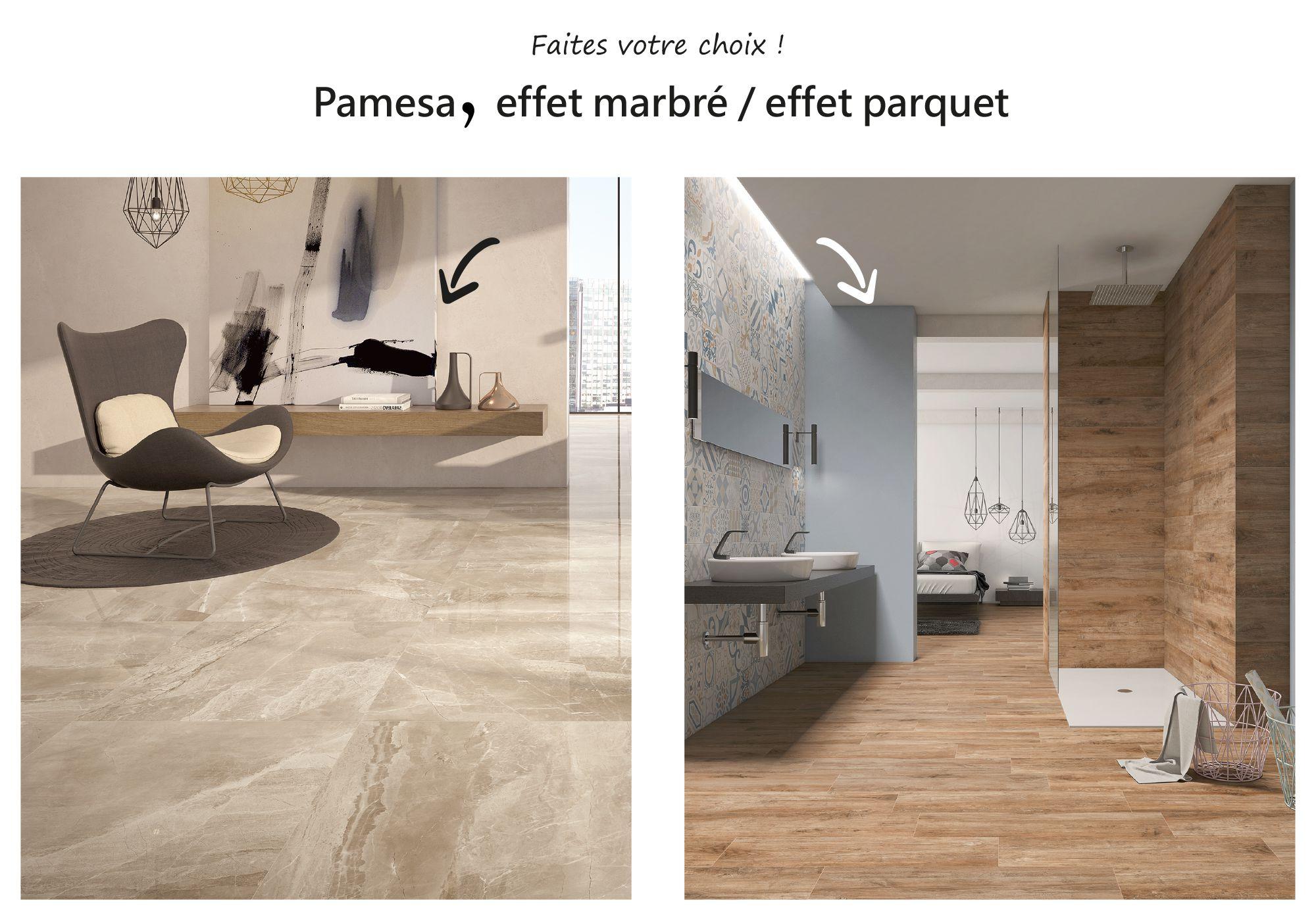 Miroir Salle De Bain Sfax ~ promodar quipements de cuisine tunisie salles de bains
