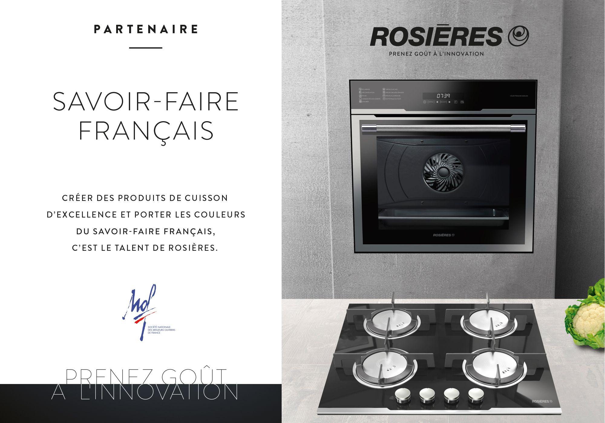 Luminaire Salle De Bain Mr Bricolage ~ promodar quipements de cuisine tunisie salles de bains