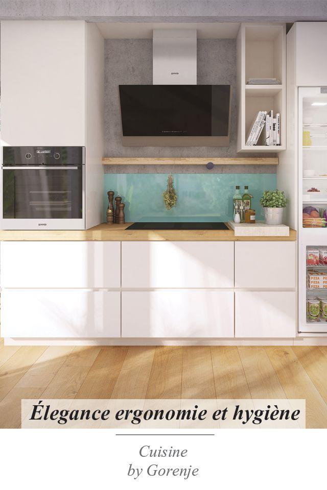promodar quipements de cuisine tunisie salles de bains batiments et mobilier. Black Bedroom Furniture Sets. Home Design Ideas
