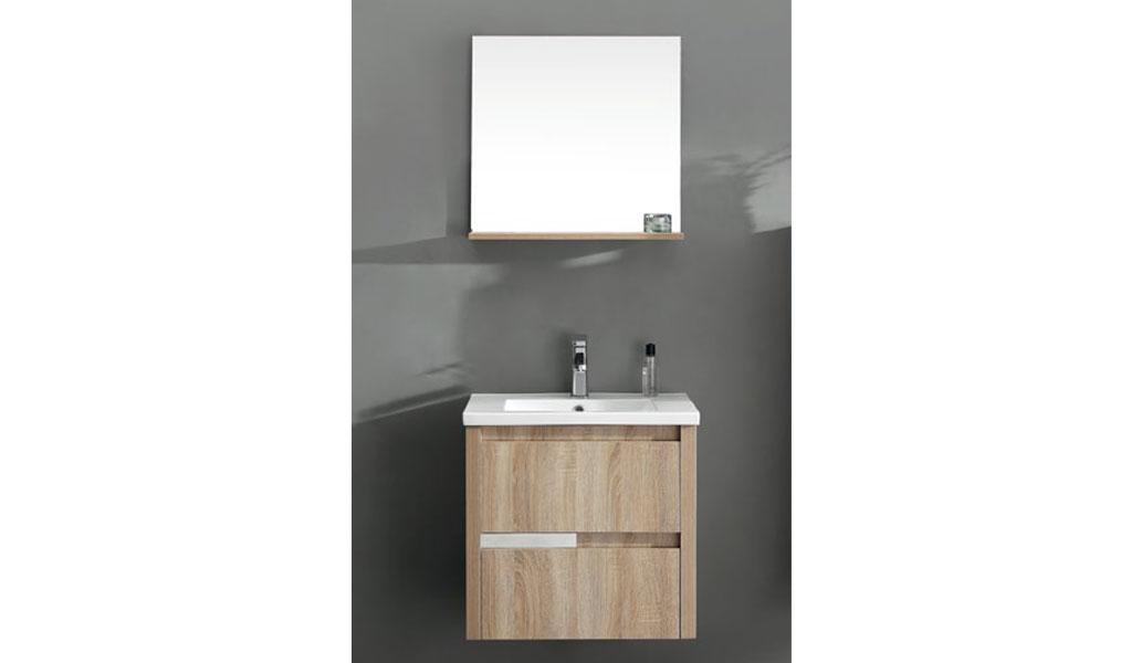 Faience murale effet miroir accueil design et mobilier for Faience murale cuisine