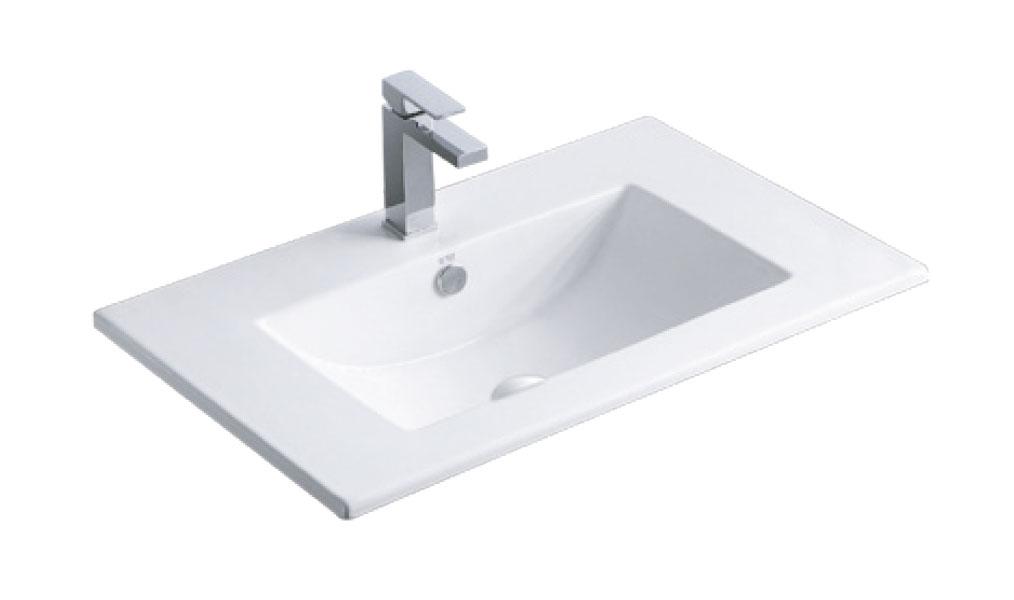 vasque encastrer lino promodar l o on se ressource. Black Bedroom Furniture Sets. Home Design Ideas