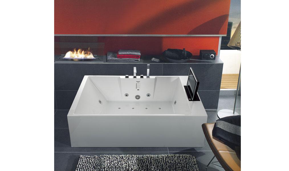 baln oth rapie tecka promodar l o on se ressource. Black Bedroom Furniture Sets. Home Design Ideas