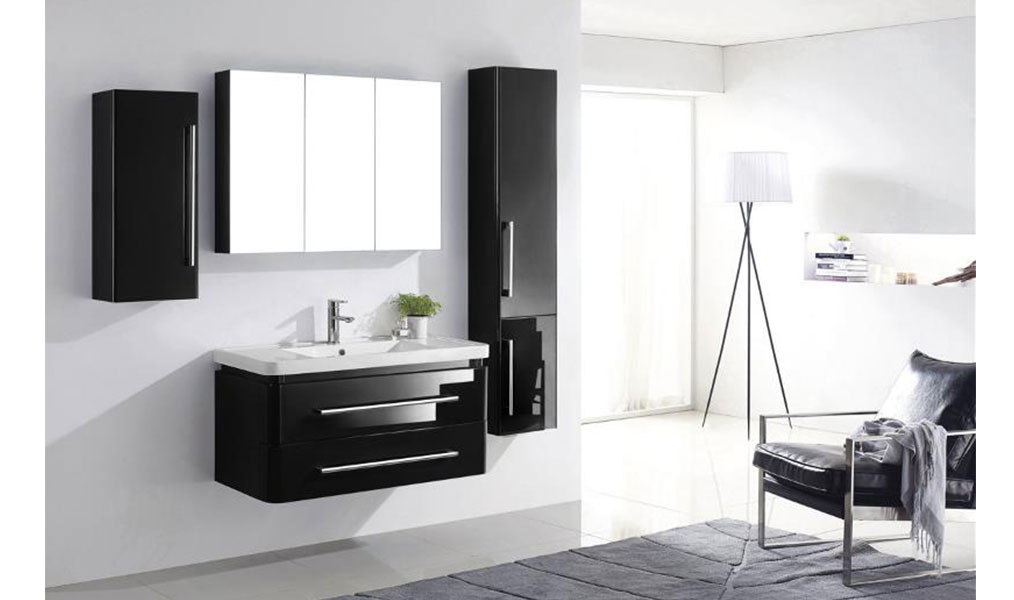 panneau mdf negro promodar l o on se ressource. Black Bedroom Furniture Sets. Home Design Ideas