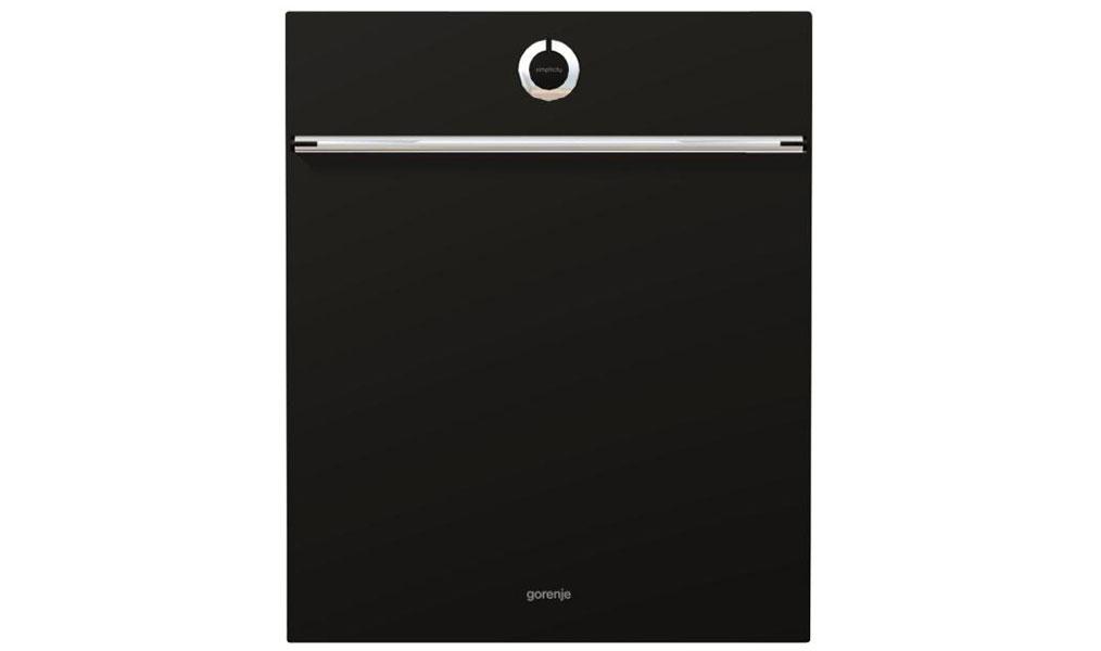 fa ade lave vaisselle dfd72 syb promodar l o on se ressource. Black Bedroom Furniture Sets. Home Design Ideas