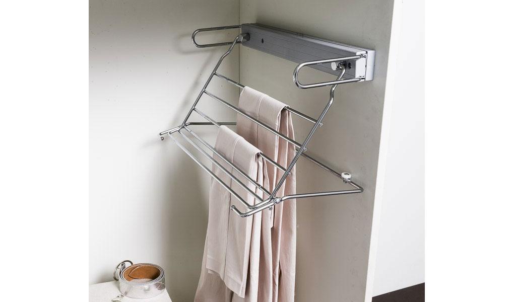 faience murale effet miroir accueil design et mobilier. Black Bedroom Furniture Sets. Home Design Ideas