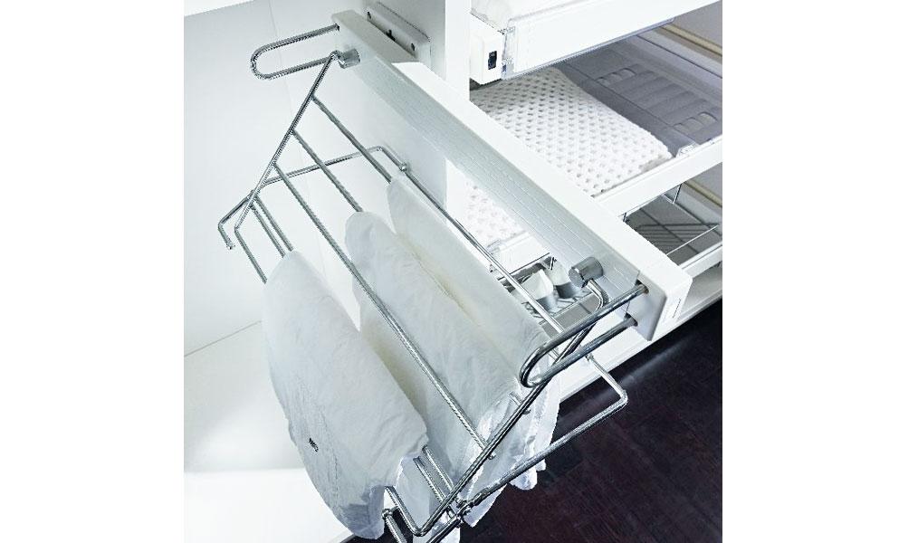 porte pantalon applsp vb promodar l o on se ressource. Black Bedroom Furniture Sets. Home Design Ideas