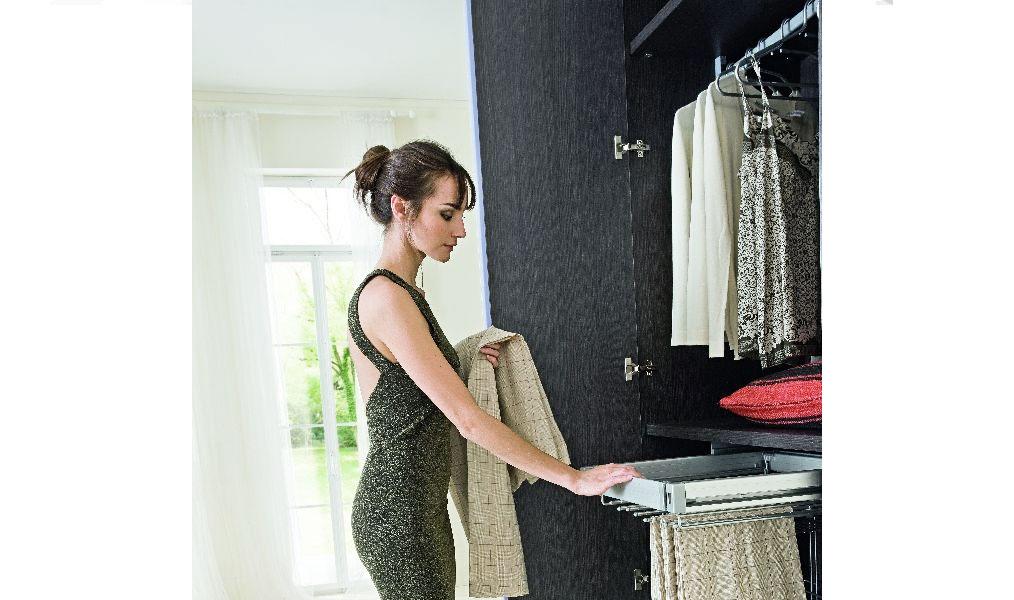 porte pantalon app46al promodar l o on se ressource. Black Bedroom Furniture Sets. Home Design Ideas