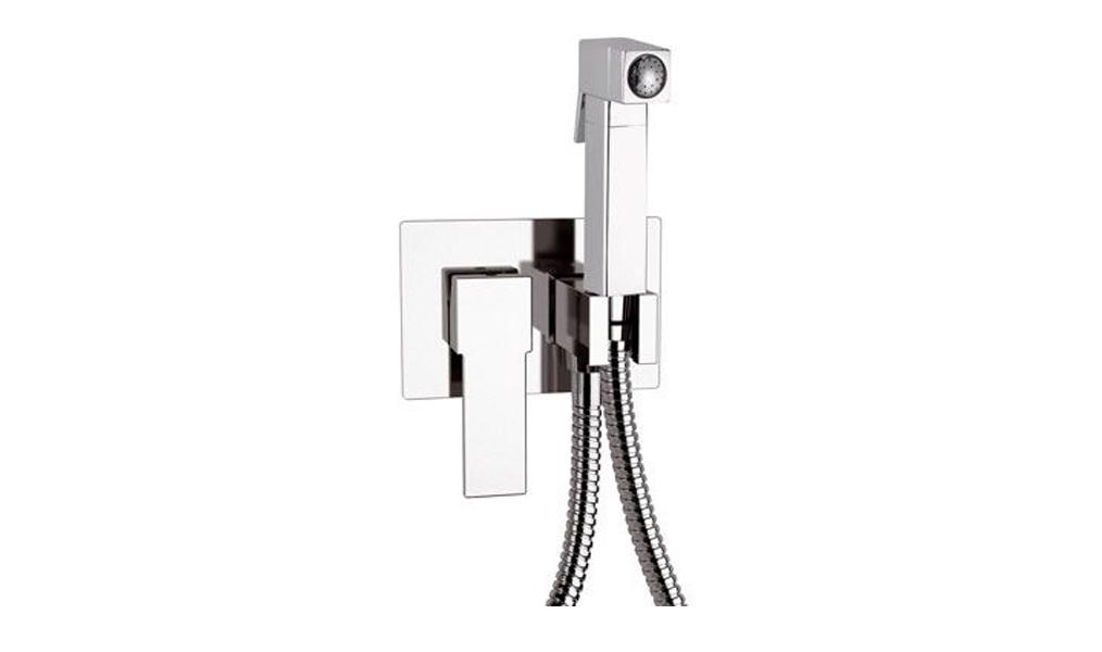 robinet de toilette encastr q60 promodar l o on se ressource. Black Bedroom Furniture Sets. Home Design Ideas