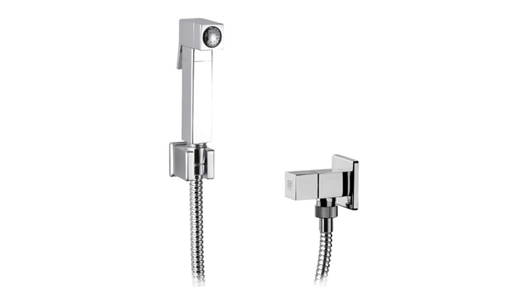 Robinet De Toilette C332 Res Promodar Là Où On Se Ressource