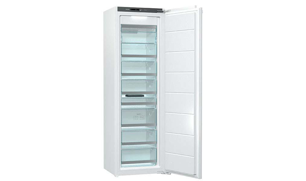 Congelateur Fni5182 A1 Promodar La Ou On Se Ressource